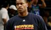 Stephen Jackson 2008 Warriors Super Team
