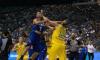 FIBA Fight