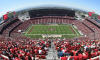 49ers Stadium Anthem Policy