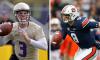 Auburn-Washington Chick-Fil-A Kickoff