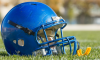 Boy 13 Dies Texas Football Practice