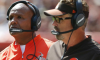 Browns Hard Knocks Ep. 4