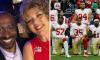 Carla Maloney NFL Baboons