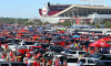 Chiefs Tailgate Rule