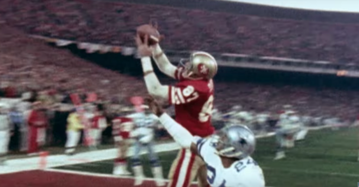 """""""The Catch"""" Legend to be Honored with One-of-a-Kind Statue"""