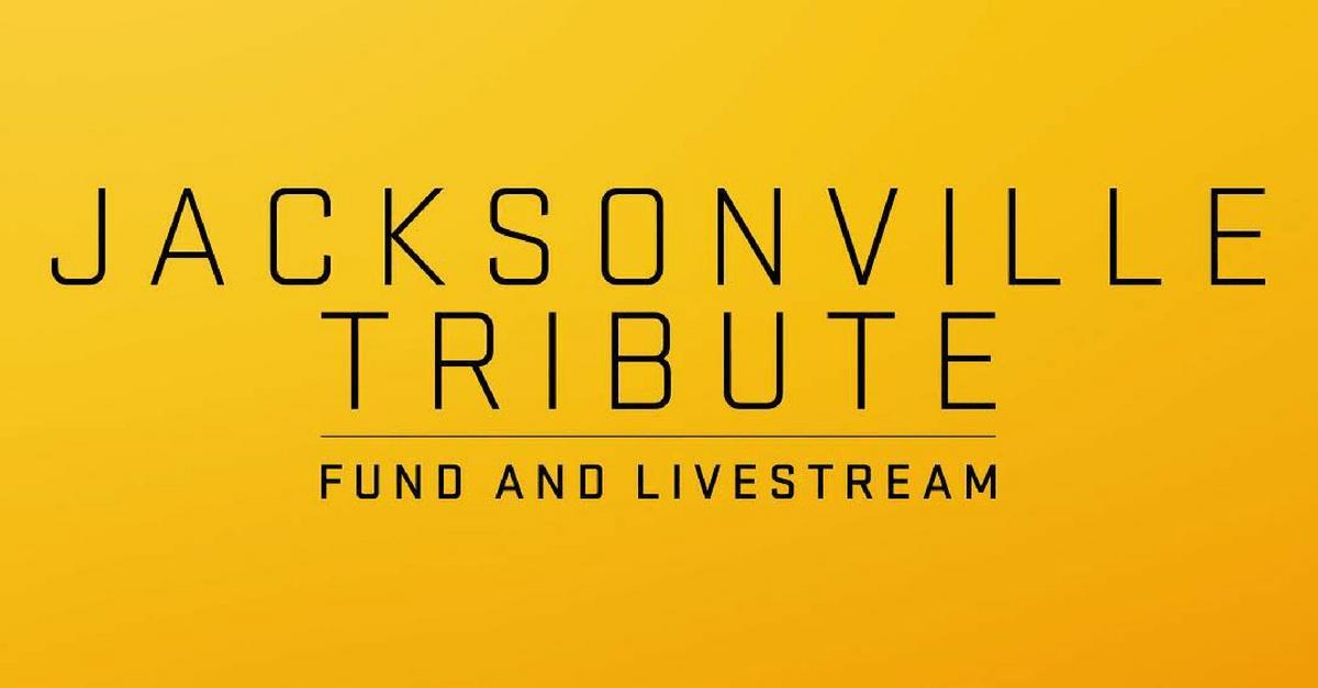 EA $1 Million Donation
