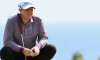 Jarrod Lyle Death