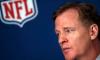 NFL Concussion settlements