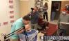 Cleveland Radio Host Bet