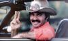 FSU Honors Burt Reynolds
