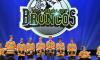Humboldt Broncos Return