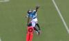 Keenan Cole Catch