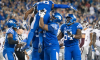 Kentucky Fined by SEC