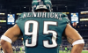 Mychal Kendricks Pleads Guilty, Insider Trading
