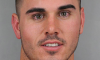 Chad Kelly arrest