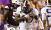 Devin White suspension