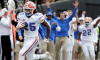 Florida Gators College Football Playoffs