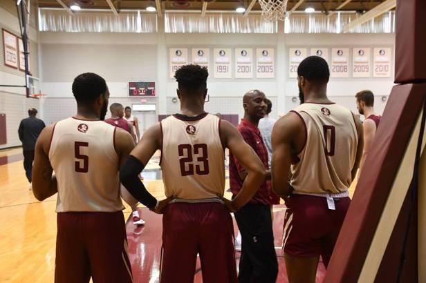 FSU Seminoles Basketball Earns Highest Poll Rankings Since 1992
