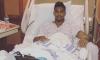 Jalen Hurts Surgery