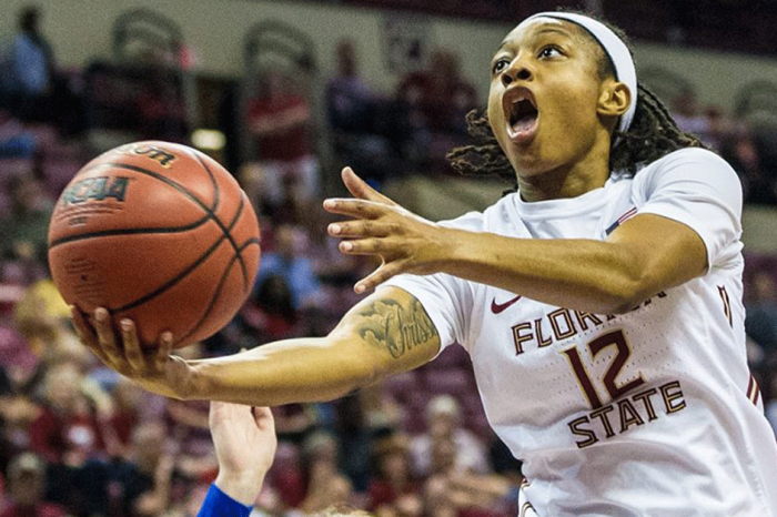 The 3 FSU Women's Basketball Stars You'll Regret Not Watching This Season