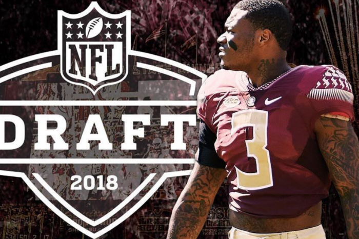 What are the 36 FSU Seminoles in the NFL Up To?