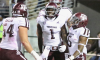 Texas A&M Loss to Miss State