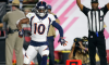 TNF Recap – Denver vs Arizona