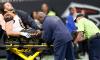 Tyler Eifert Injury