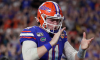 Florida Gators Quarterbacks, Kyle Trask