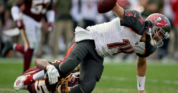 3 Quarterback Moves That Could Fix Florida's NFL Teams