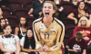 Noles Volleyball