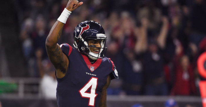 5 Reasons to Fear the Houston Texans as Legit Super Bowl Contenders