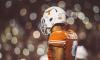 Texas Football Salute