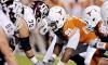 Texas-Texas A&M Rivalry