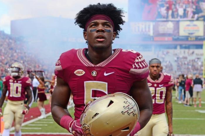 These 3 'Noles Should Have Received All-ACC Honors This Season