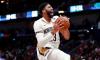 8 Way Too Early NBA MVPs