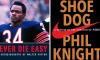 10 Must-Read Sports Books