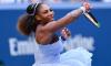 WWE Interest Serena Williams