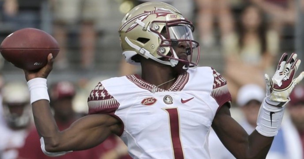 Quarterback is a Question Mark for FSU, But Plenty of Answers are Coming