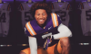 LSU Recruiting 2019
