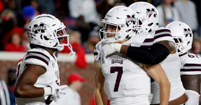 Power 5 Teams Will Meet for the First Time Ever in These 6 Bowl Games