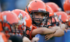 Youth Football Safety