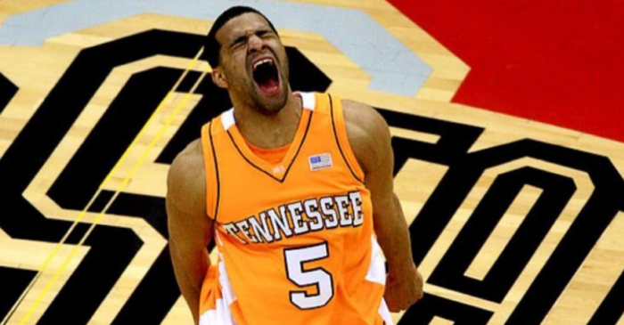 Tennessee's All-Time Starting 5 Would Be Dangerous in Any Era