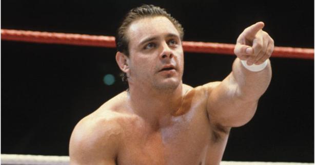 WWE Tag Team Legend Dynamite Kid Passes Away on His 60th Birthday