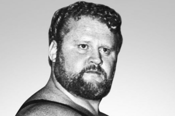 Pro Wrestling Legend Larry 'The Axe' Hennig Passes Away At 82