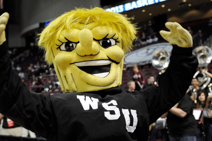 On National Mascot Day, Let's Celebrate 7 Crazy Mascot Traditions