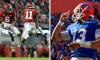 SEC Bowl Predictions