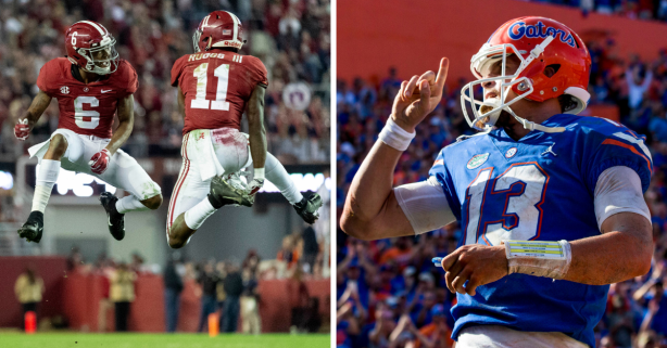 Pick Me a Winner: Predictions for Every SEC Team's Bowl Game