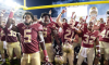 fsu football schedule 2019