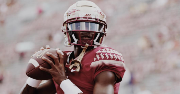 Will These 2 Potential Stars Escape FSU in NCAA Transfer Portal?